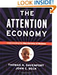 The Attention Economy: Understanding...