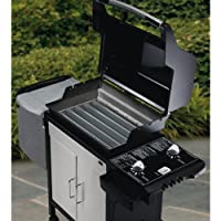 Weber 7534 Gas Grill Flavorizer Bars from Weber