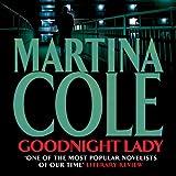 Goodnight Lady (Unabridged)