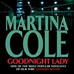 Goodnight Lady | Martina Cole