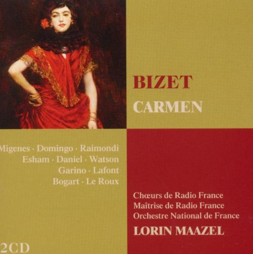 Lorin Maazel : le chef d'orchestre 51CSzF3YN%2BL