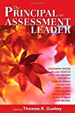 img - for The Principal as Assessment Leader book / textbook / text book