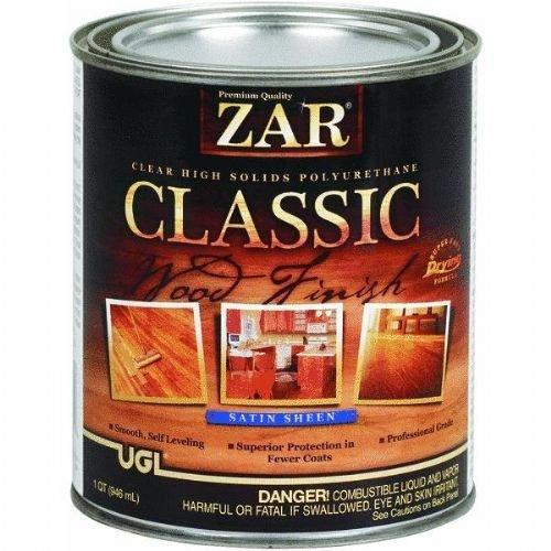 zar-classic-wood-finish-oil-based-interior-polyurethane-by-united-gilsonite-lab
