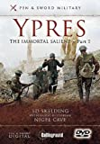 YPRES: The Immortal Salient 1917-1918 [DVD]