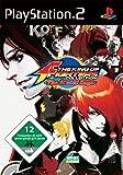 PS2 Retro Schnäppchen