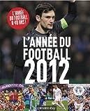 L'Année du football 2012 -nº40