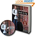 Pack It Up: The Essential Guide to Or...