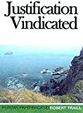 Justification Vindicated (Puritan Paperbacks)
