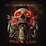 No Assembly Required - narmusic vol....
