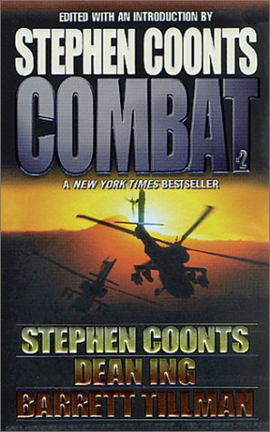 Combat Vol. 2