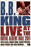 echange, troc Live At The Royal Albert Hall [Blu-ray]