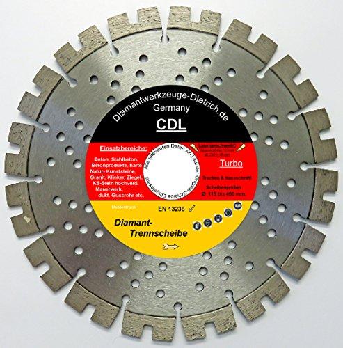 diamant-trennscheibe-cdl-oe-350-mm-b-oe-300-mm-diamantscheibe-spezial-turbo-segment-12-mm-lasergesch
