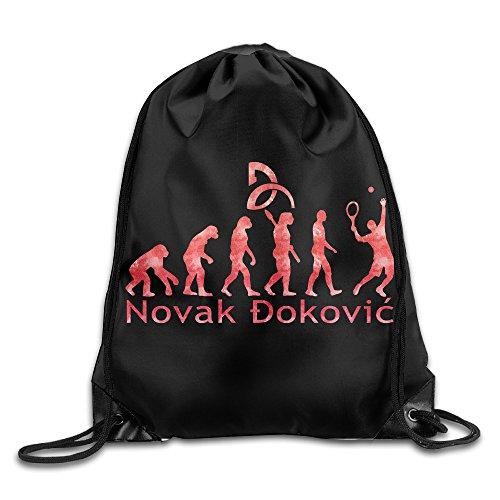 coolgo-novak-djokovic-tennis-evolution-logo-drawstring-backpack-bag