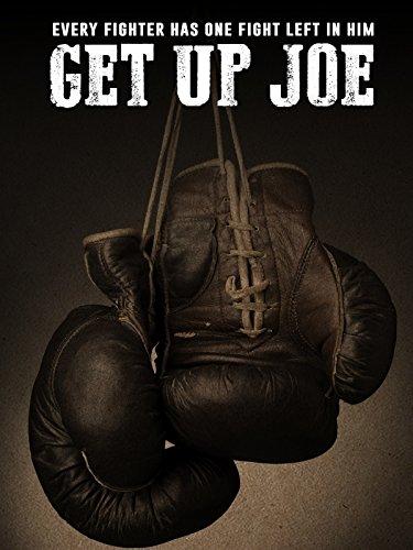 Get Up Joe