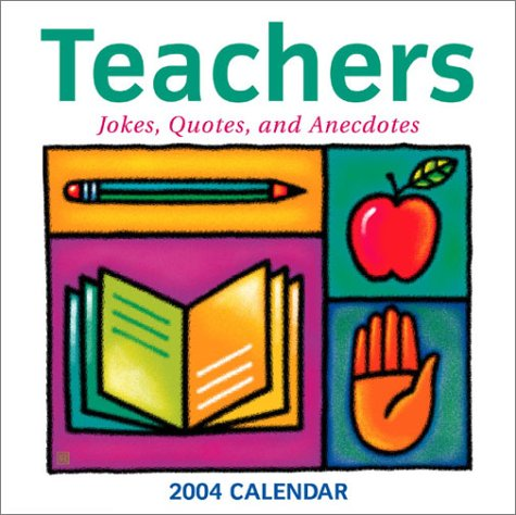 quotes about teachers. quotes about teachers
