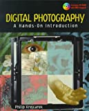 img - for Digital Photography: A Hands on Introduction book / textbook / text book