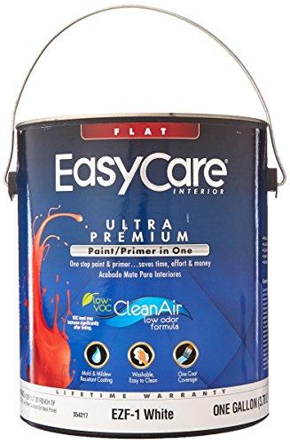 true-value-ezf1-gl-easycare-paint-primer-in-one-white-interior-flat-latex-wall-finish-1-gallon