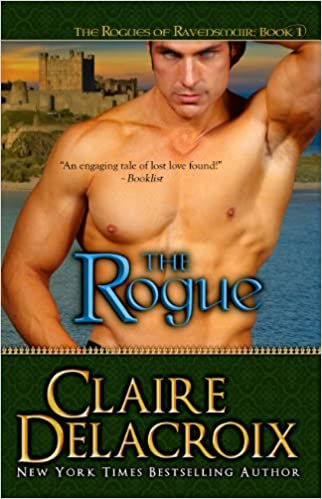 Free - The Rogue