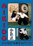 img - for Aikido Fundamentos book / textbook / text book