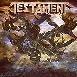 Formation of Damnation ~ Testament