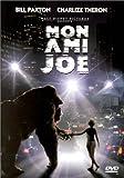 echange, troc Mon ami Joe (Mighty Joe Young)