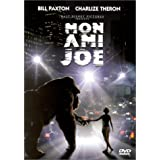 Mon ami Joe (Mighty Joe Young)par Bill Paxton