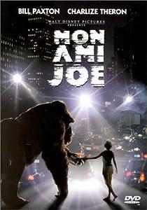 Mighty Joe Young [DVD] [1999]