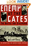 Enemy at the Gates: The Battle for St...