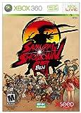 Samurai Shodown Sen(輸入版)