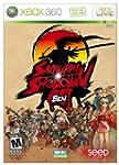 Samurai Shodown Sen - Xbox 360 Standa...
