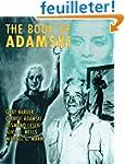 Gray Barker's Book of Adamski