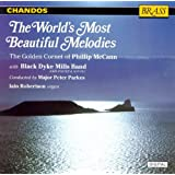 Black Dyke Mills Band: World's Most Beautiful Melodies - Music For Cornet