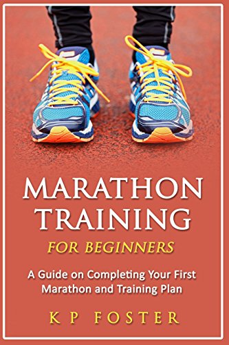 marathon-training-for-beginners-a-guide-on-completing-your-first-marathon-and-training-plan