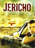 Jericho (1ª temporada) [DVD] subtítulos en Castellano
