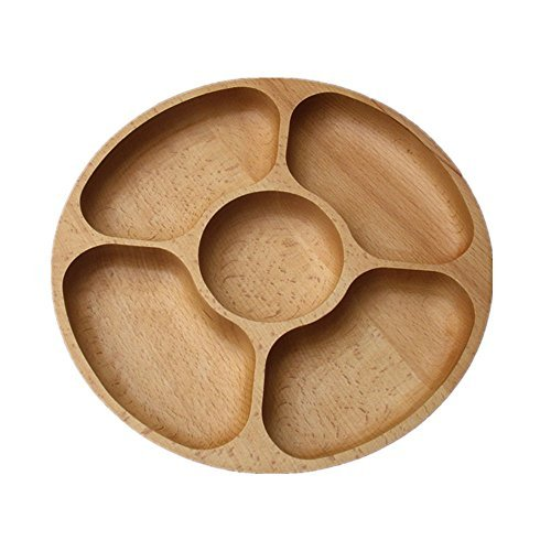 wooden-serving-platter-fruit-snack-tray-dish-kitchen-dining-serveware118inch