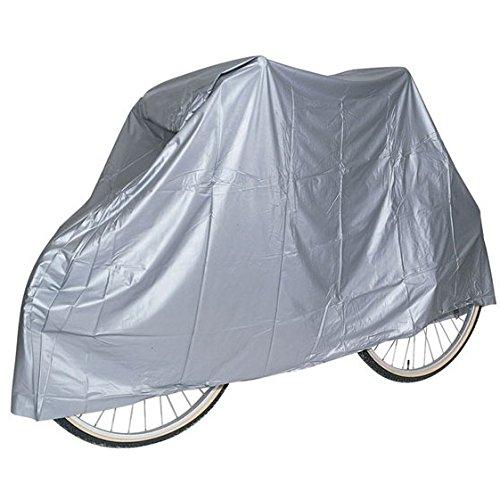 more-mile-impermeable-cubierta-para-bicicleta