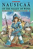 Nausicaa of the Valley of the Wind 5 (1569310874) by Miyazaki, Hayao