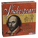 51CT6VWRVFL. SL160  Shakespeare   The Board Game