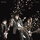 alone(������A)(DVD��)()