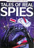 Tales of Real Spies (Usborne Readers' Library) (0746027095) by Fleming, Fergus