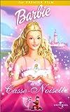 echange, troc Barbie dans Casse-Noisette [VHS]