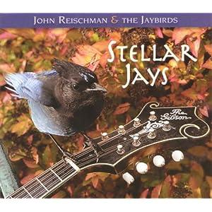 John Reischman - 癮 - 时光忽快忽慢,我们边笑边哭!
