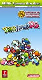Yoshi's Island DS: Prima Official Game Guide (Prima Official Game Guides) Fletcher Black