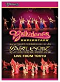 Live From Tokyo [DVD] [Import]