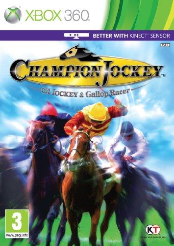 champion-jockey-xbox-360-edizione-regno-unito