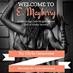Welcome to E. Mayberry | Chris Genovese