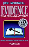 Evidence That Demands a Verdict, 2 (Evidence That Demands a Verdict)