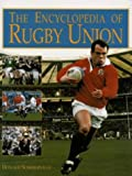 img - for The Encyclopedia of Rugby Union book / textbook / text book