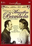 La Magnifica Bambola [Italia] [DVD]