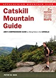 ISBN 9781934028940 product image for Catskill Mountain Guide: Amc'S Comprehensive Guide To Hiking Trails In The Catsk | upcitemdb.com